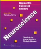 lippincott's illustrated review of neuroscience: part 1
