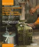 Health engineering environmental in the tropics: Part 1