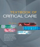 Critical care - Textbook (Seventh edition): Part 1