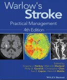 Practical management in stroke (Fourth edition): Part 2