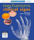 mechanisms of clinical signs: part 2