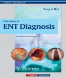 color atlas of ent diagnosis (4/e): part 1