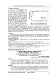 Xác định hàm lượng NOx trong khí xả động cơ diesel Hanshin 6LU32