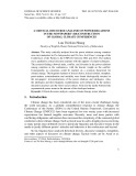 A critical discourse analysis of power relations in the newspapers' (re)construction of global climate conferences