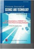 Study corrosion resistance of carbon nanotubes reinforced Al2O3 coating