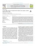 A novel qEEG measure of teamwork for human error analysis: An EEG hyperscanning study