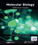 Different facets of molecular biology: Part 1