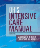 oh's intensive care manual (8/e): part 1