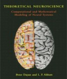 theoretical neuroscience: part 1