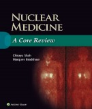 A core review of nuclear medicine: Part 1