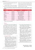 Các nhân tố ảnh hưởng đến tính độc lập của kiểm toán viên - đề xuất mô hình nghiên cứu cho Việt Nam