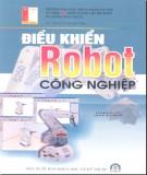 Robot công nghiệp và hệ thống điều khiển: Phần 2