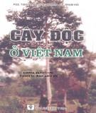 Nghiên cứu cây độc ở Việt Nam: Phần 1