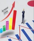 100 bí quyết gia tăng doanh số bán hàng online