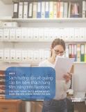 Hướng dẫn quảng cáo tìm kiếm khách hàng tiềm năng trên Facebook: Phần 1
