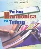 tự học harmonica và trống jazz: phần 2