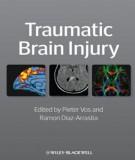 Traumatic brain injury - Introduction: Part 2