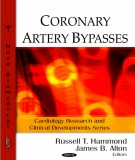 Cardiology research and clinical developments series of coronary artery bypasses: Part 1