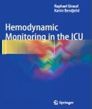 The ICU and hemodynamic monitoring: Part 2