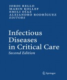 Introduction about modern epidemiology (Third edition): Part 1