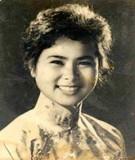 Những bài thơ về tình yêu và cuộc sống của Xuân Quỳnh: Phần 1