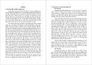 Tóm tắt Luận án tiến sĩ Kinh tế: Kiểm toán hàng tồn kho trong kiểm toán báo cáo tài chính do các công ty kiểm toán độc lập tại Việt Nam thực hiện