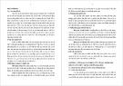 Tóm tắt Luận án tiến sĩ Kinh tế: Mối liên hệ giữa quá trình học hỏi và kết quả hoạt động của tổ chức: nghiên cứu thực nghiệm tại các trường đại học ở Việt Nam