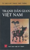 Việt Nam - Tranh dân gian