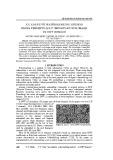 An adaptive watermarking method using perceptually important sub image in DWT domain
