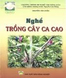 Cẩm nang trồng cây ca cao