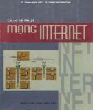 cơ sở kỹ thuật mạng internet (tái bản lần thứ nhất): phần 1