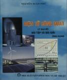 Ứng dụng lý thuyết điện tử công suất - Bài tập và bài giải: Phần 1