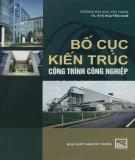 bố cục kiến trúc công trình công nghiệp (tái bản): phần 1