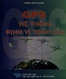 Định vị toàn cầu với hệ thống GPS: Phần 1