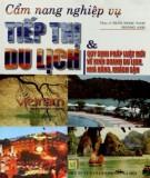 cẩm nang nghiệp vụ tiếp thị du lịch: phần 1