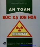 Bức xạ và an toàn ion hóa: Phần 1