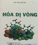 Hóa dị vòng và các hợp chất dị vòng: Phần 1