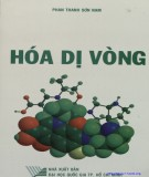 Hóa dị vòng và các hợp chất dị vòng: Phần 2