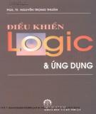 Ứng dụng và đều khiển logic (Tập 1 - Tái bản có chỉnh sửa): Phần 2