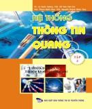 Nghiên cứu về hệ thống thông tin quang (Tập 2): Phần 1