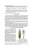 Nghiên cứu thiết kế và chế tạo rơ le hỏa thuật
