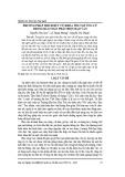 Phương pháp trích rút từ khóa tìm tập ứng cử trong bài toán phát hiện đạo văn