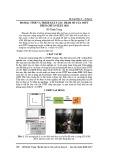 Đo đạc tính và trích xuất các tham số của OTFT theo chuẩn IEEE 1620