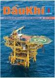 Tạp chí Dầu khí - Số 07/2014