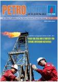 Petro Viet Nam Journal Vol 10/2012