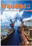 Tạp chí Dầu khí - Số 07/2016