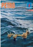 Petro Vietnam Journol Vol 06/2018