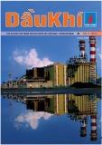 Tạp chí Dầu khí - Số 03/2014