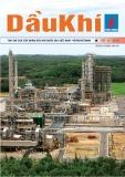 Tạp chí Dầu khí - Số 11/2013