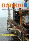 Tạp chí Dầu khí - Số 09/2013